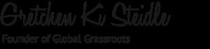 gretchen-ki-steidle-signature