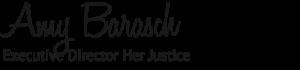 Amy Barasch-signature