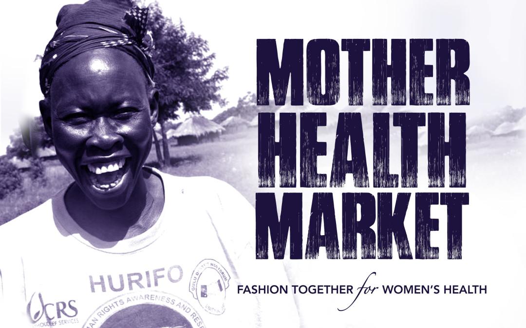 Mother Health Market