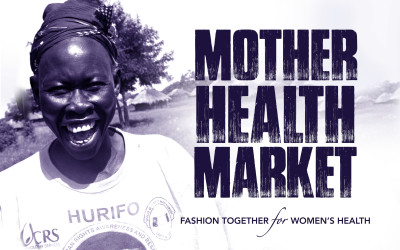 Mother Health Market