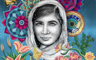 Malala's Request